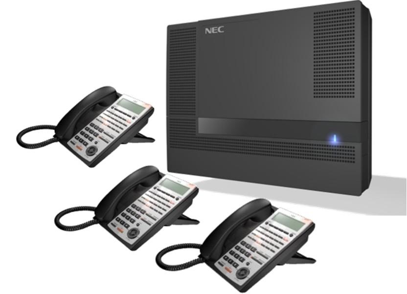 Dịch vụ bảo trì sửa chữa tổng đài điện thoại